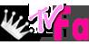 tv.fakings.com