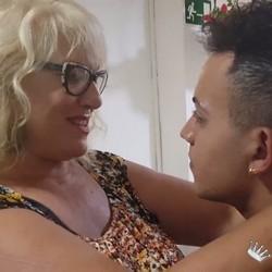 club maduras gratis videos porno largos gratis
