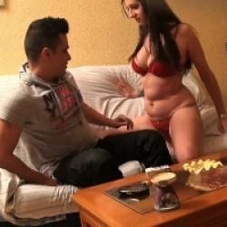 ¿Estás seguro que tu novia no zorrea por Facebook?, mira lo que le ha pasado al tito Elvis